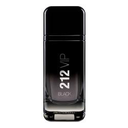 Carolina Herrera 212 VIP Black () , купить