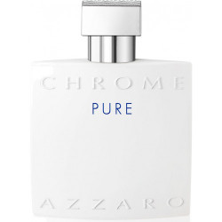 Azzaro Chrome Pure (Аззаро Хром Пур) , купить