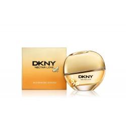 Donna Karan DKNY Nectar Love (Нектар Лав Донна Каран) , купить