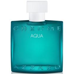 Azzaro Chrome Aqua (Хром Аква Аззаро) , купить