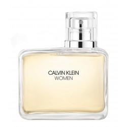 Calvin Klein Women (кельвин кляйн) , купить