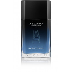 Azzaro Pour Homme Naughty Leather Azzaro