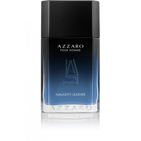 Azzaro Pour Homme Naughty Leather Azzaro