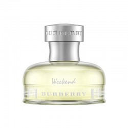 Burberry Weekend for Women купить, Burberry, Burberry купить