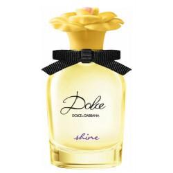 Dolce&Gabbana Dolce Shine