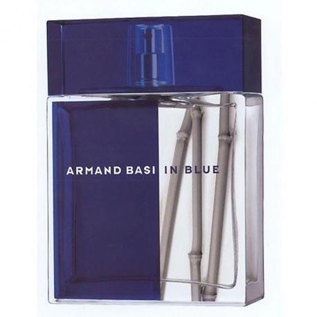 Armand Basi In Blue, купить. Цена, описание туалетной воды.