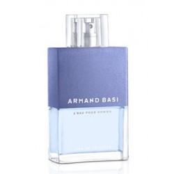 Armand Basi Pour Homme туалетная вода () , купить