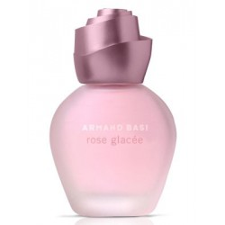 ARMAND BASI Rose Glacee lady
