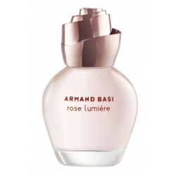 ARMAND BASI Rose Lumiere lady
