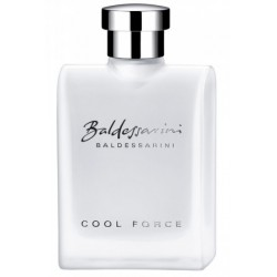 Baldessarini Cool Force men