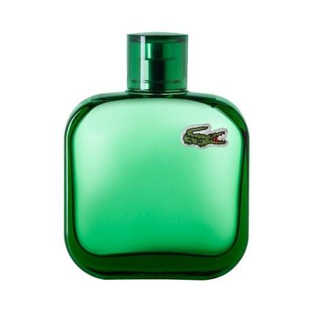 Lacoste L.12.12 Vert men (Лакост Верт) , купить