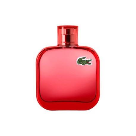 Lacoste L.12.12 Rouge men (LACOSTE L.12.12 Rouge) , купить