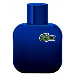 LACOSTE L.12.12 Magnetic men () , купить
