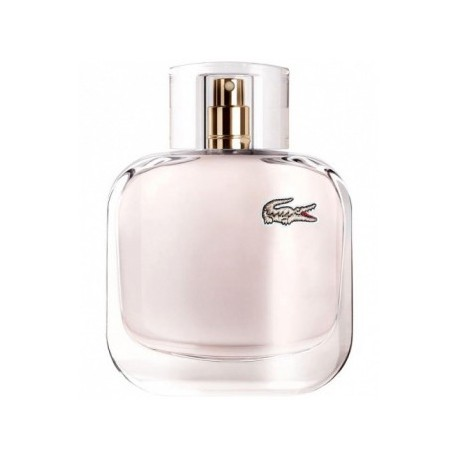 LACOSTE L.12.12 Elegant lady test 90ml edT () , купить