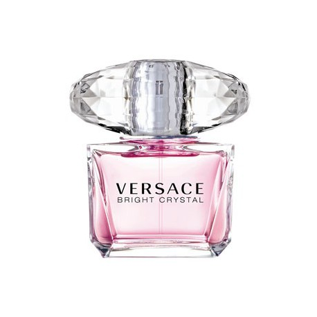 Купить туалетную воду тестер Versace Bright Crystal