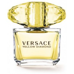 Купить Versace Yellow Diamond