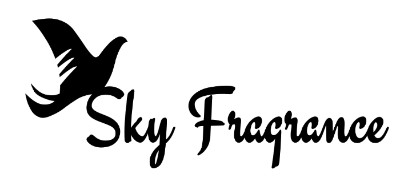 Skyfragrance.ru